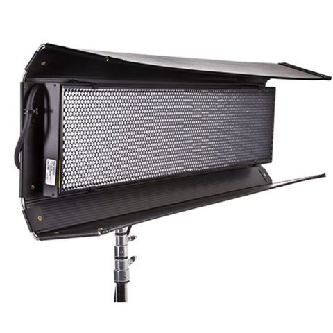Kino Flo Select 30 LED